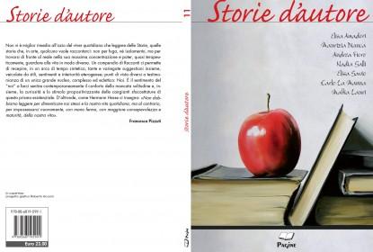 Storie d'autore 11