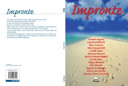 Impronte   102