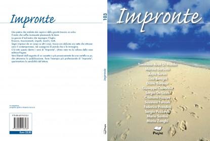 Impronte   103