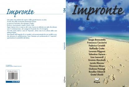 Impronte   104