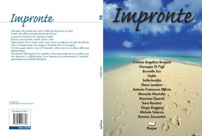 Impronte   98
