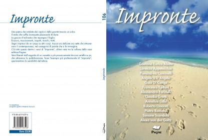 Impronte   106
