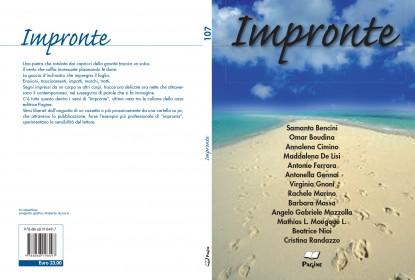 Impronte   107