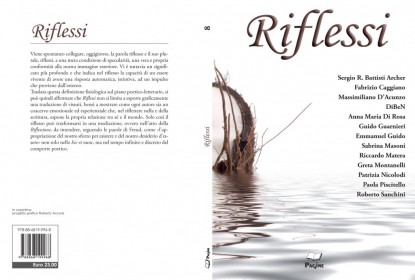 Riflessi 8