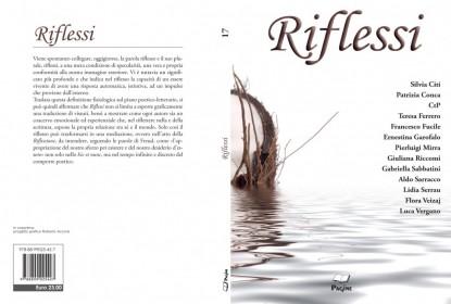 Riflessi 17