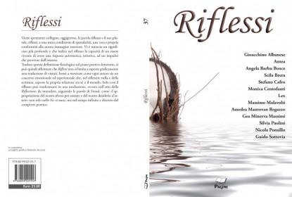 Riflessi 37