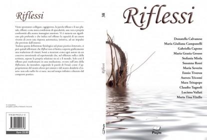 Riflessi 38