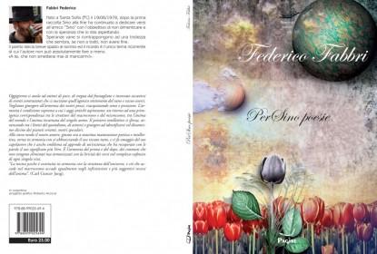 Armonie 6 - PerSino poesie