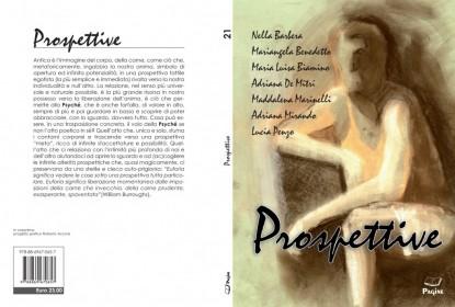 Prospettive 21