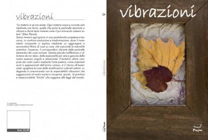 Vibrazioni 8
