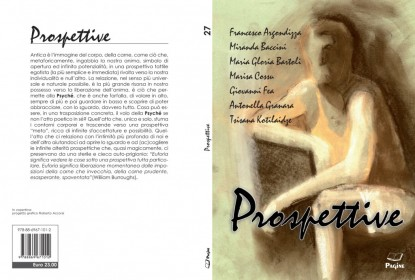 Prospettive 27