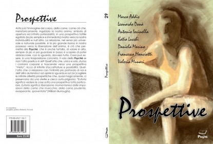 Prospettive 29