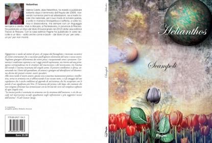 Armonie 37 - Scampoli