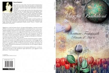 Armonie 43 - Scritture Femminili - Ritratto d'Autore