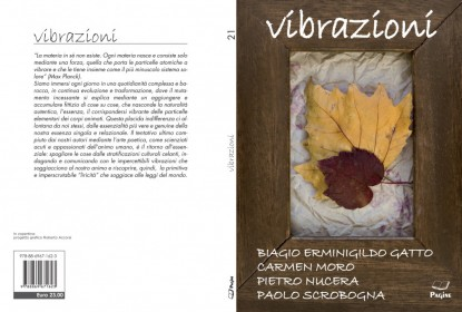 Vibrazioni 21