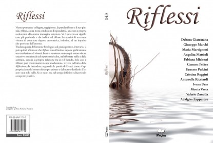 Riflessi 143