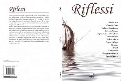 Riflessi 166