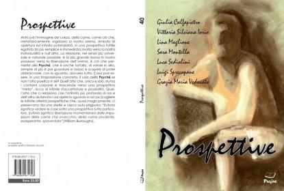 Prospettive 40