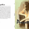 Prospettive 51