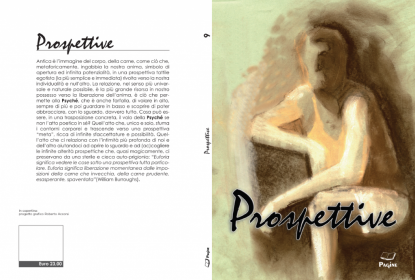Prospettive 50