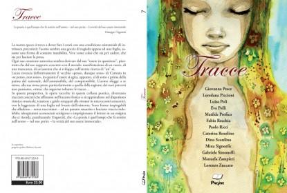 Tracce 7