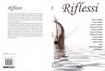 Riflessi 176
