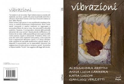 Vibrazioni 26