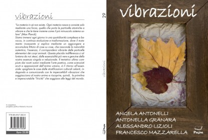 Vibrazioni 29