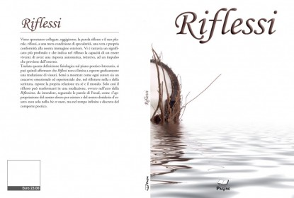 Riflessi 184