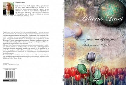 """Armonie 66 - Emozionanti ispirazioni (da le poesie di """"Leo"""")"""
