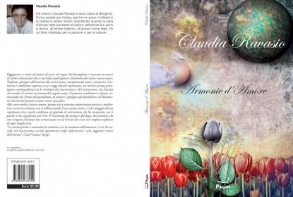 Armonie 68 - Armonie d'Amore