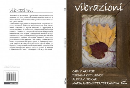 Vibrazioni 33