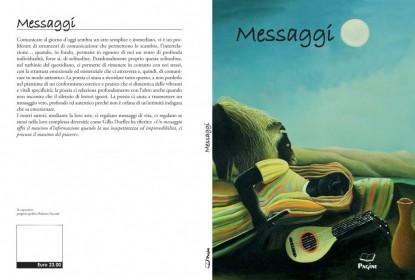 Messaggi 5