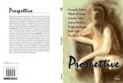 Prospettive 60