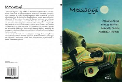 Messaggi 8