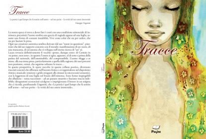 Tracce 88