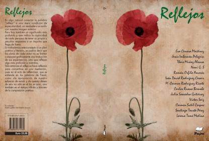Reflejos 9