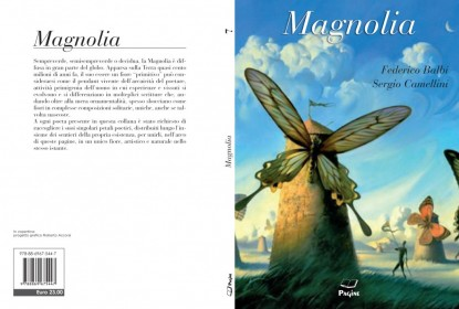 Magnolia 7