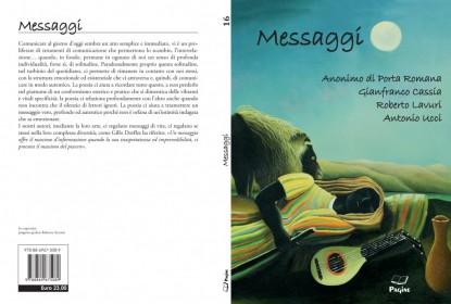 Messaggi 16
