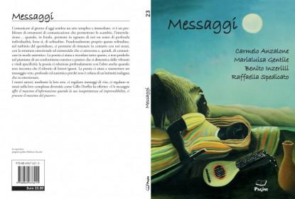 Messaggi 23