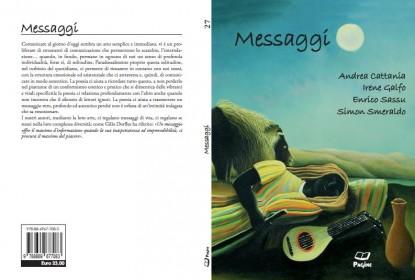 Messaggi 27