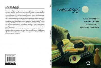 Messaggi 28