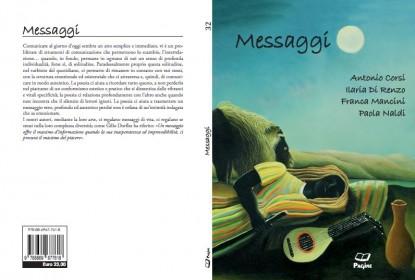 Messaggi 32