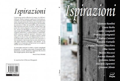 Ispirazioni 6