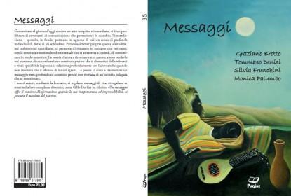 Messaggi 35