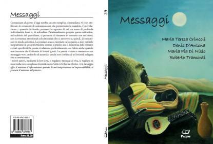 Messaggi 39