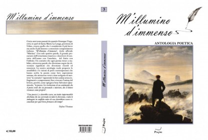 M'illumino d'immenso 3