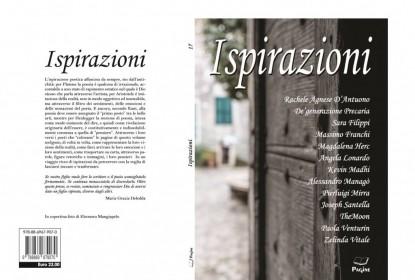 Ispirazioni 17