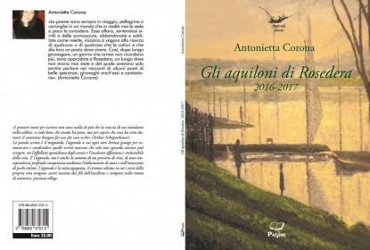 Approdi 94 - Antonietta Corona