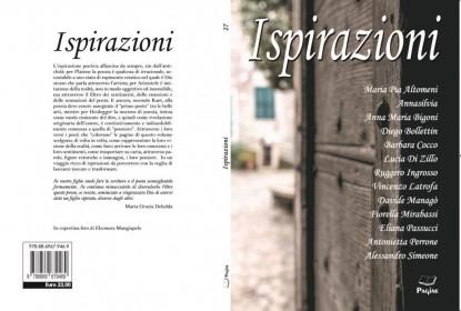 Ispirazioni 27